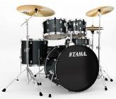 TAMA Rhythm Mate RM52KH6 Charcoal Mist