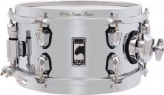 MAPEX Black Panther Stinger Snare Drum 10 x 5,5""