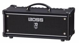 BOSS Katana KTN-100 Head MKII