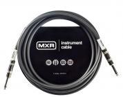 DUNLOP MXR DCIS10