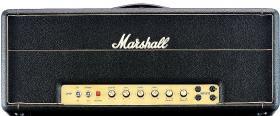 MARSHALL 1959HW
