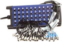 KLOTZ TL2U328X40, TrueLink EC - 40m