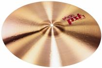 PAISTE PST 7 - Thin Crash 17""