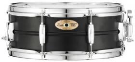 PEARL EKS1455 Practice Steel Snare
