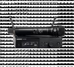 SHURE SLXD24E/K8B-H56