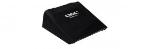 QSC TouchMix-30 Pro Dust Cover