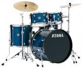 TAMA Rhythm Mate RM52KH6-HLB Hairline Blue
