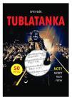 PUBLIKACE Zpěvník Tublatanka