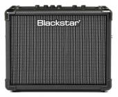 BLACK STAR ID:CORE Stereo 10 V2