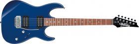 IBANEZ GRX22EX Blue