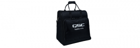 QSC TouchMix-30 Pro Carrying Tote