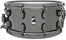 "MAPEX Black Panther Machete Snare Drum 14 x 6,5"""