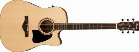 IBANEZ AW417CE Open Pore Natural