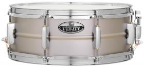 PEARL MUS1455S Modern Utility Snare