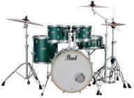 PEARL DMPR925S/C712 Decade Maple Delmar Finish - Ocean Galaxy Flake