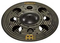 MEINL Classics Custom Dark Trash Stack 12""