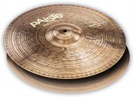 PAISTE 900 Series Heavy Hihat 14""