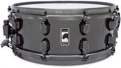 MAPEX Black Panther Blade Snare Drum 14 x 5,5""
