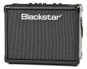 BLACK STAR ID:CORE Stereo 20 V2