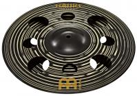MEINL Classics Custom Dark Trash Stack 16""
