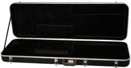 GATOR GC-Bass