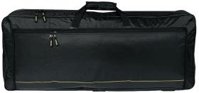 WARWICK Rock Bag RB 21539 B Deluxe Line