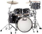 PEARL Reference RF904XP Black Pearl