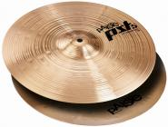 PAISTE PST 5 - 2014 - Medium Hi-hat 14""