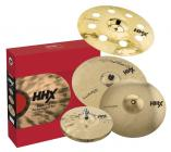 SABIAN HHX Evolution Bonus Set