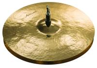 "SABIAN Artisan Light Hi-hat 15"" B."