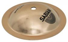 """SABIAN Stage Bell 7"""""""