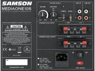 SAMSON Media One 10S