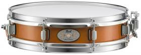 PEARL M1330-114 Piccolo Maple - Liquid Amber