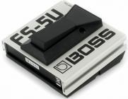 BOSS FS-5U - Nožní spínač