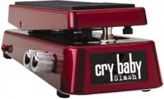 DUNLOP Slash Signature Wah