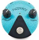 DUNLOP Jimi Hendrix Fuzz Face Mini Distortion