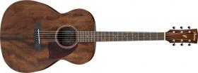 IBANEZ PC12MH, Rosewood Fingerboard - Natural