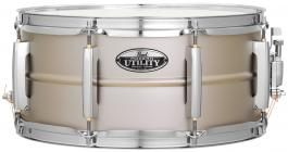 PEARL MUS1465S Modern Utility Snare