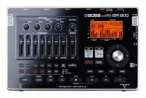 BOSS BR 800 Digital Recording Studio