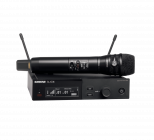 SHURE SLXD24E/K8B-K59