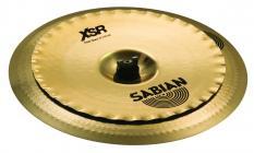 """SABIAN XSR Fast Stax China 13""""-16"""" B."""