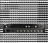 SHURE PA821B-E ( 470-865 MHz)