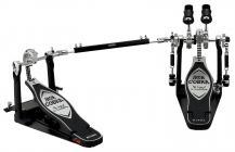 TAMA HP900RWN Iron Cobra Rolling Glide