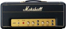 MARSHALL 2061X Handwired, 20W