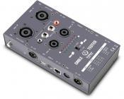 PALMER Pro AHMCTXL V2