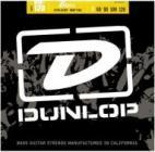 DUNLOP DBN60120