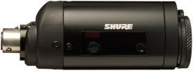 SHURE FP3-K3E (606 - 630 MHz)