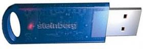 STEINBERG USB Key - klíč pro Steinberg SW