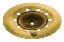 SABIAN AA Mini Holy China 8""