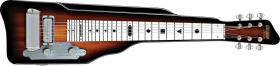 GRETSCH G5700 Lap Steel - Tobacco